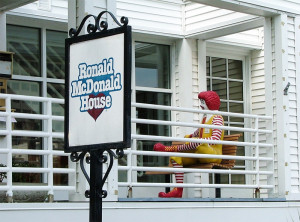 Ronald-McDonald-House-Charleston-SC-larger