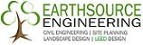 EarthSource-Engineering-e1438532244279