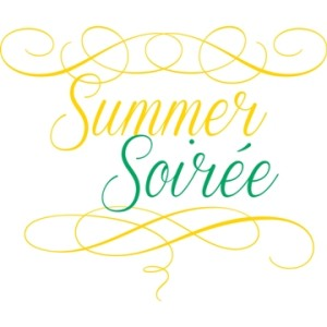 summer-soiree-logo