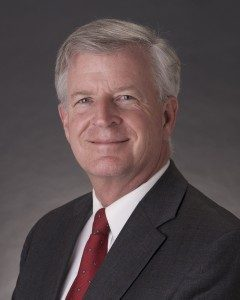 M.-Dawes-Cooke-Jr.-listed-1-in-South-Carolina-Super-Lawyer-240x300