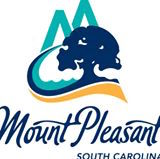 Town of Mount Pleasant Logo