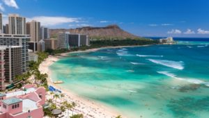 private-jet-charter-honolulu