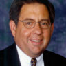 Jan. 24th Guest Speaker - Ron Bertovich, Deputy Commissioner for Basketball-Colonial Athletic Assoc