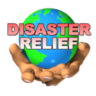Hurricane Relief Funds For Texas Rotary Districts