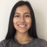 August 21 Guest Speaker- Alejandra Robinson, Outbound Exchange Student