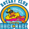 Duck Race Charleston 2019