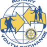 Rotary Youth Exchange Update!